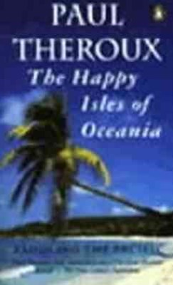 The Happy Isles Of Oceania