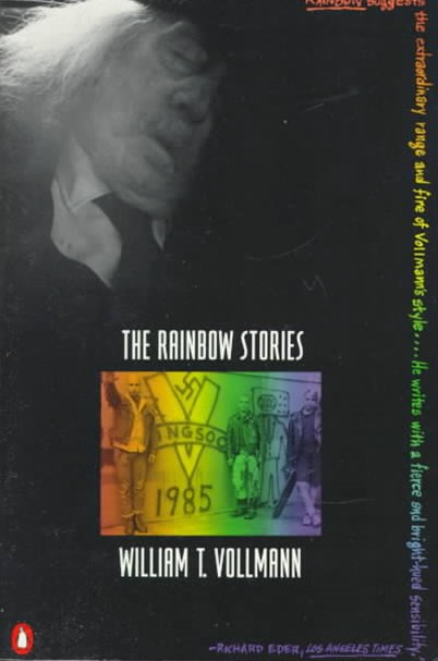 The Rainbow Stories
