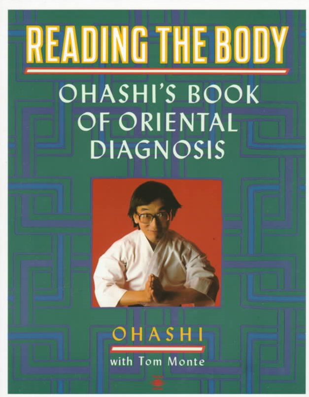 Reading the Body