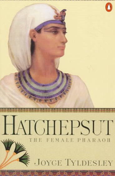 notes hatchepsut Hatshepsut was the longest reigning female pharaoh in egypt, ruling for 20 years in the 15th century bc she is considered one of egypt's most successful pharaohs.