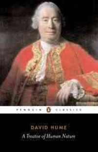 A Treatise Of Human Nature by David Hume, Ernest C. Mossner (9780140432442) - PaperBack - Philosophy Modern