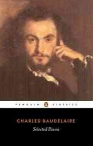Penguin Classics Selected Poems