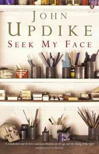 Seek My Face by John Updike (9780141011165) - PaperBack - Classic Fiction