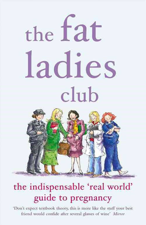 Fat Ladies' Club