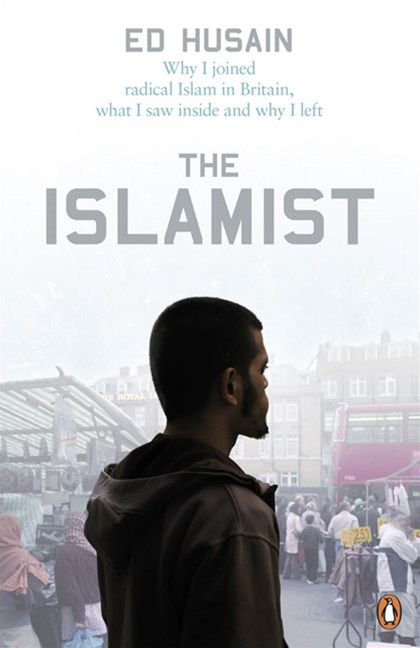 The Islamist, TheInside And Why I Left