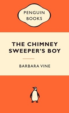 The Chimney Sweeper
