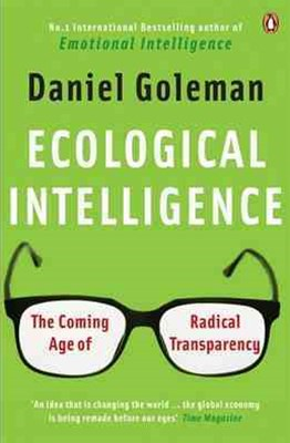 Ecological Intelligencency