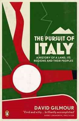 The Pursuit Of Italy, ThePeoples