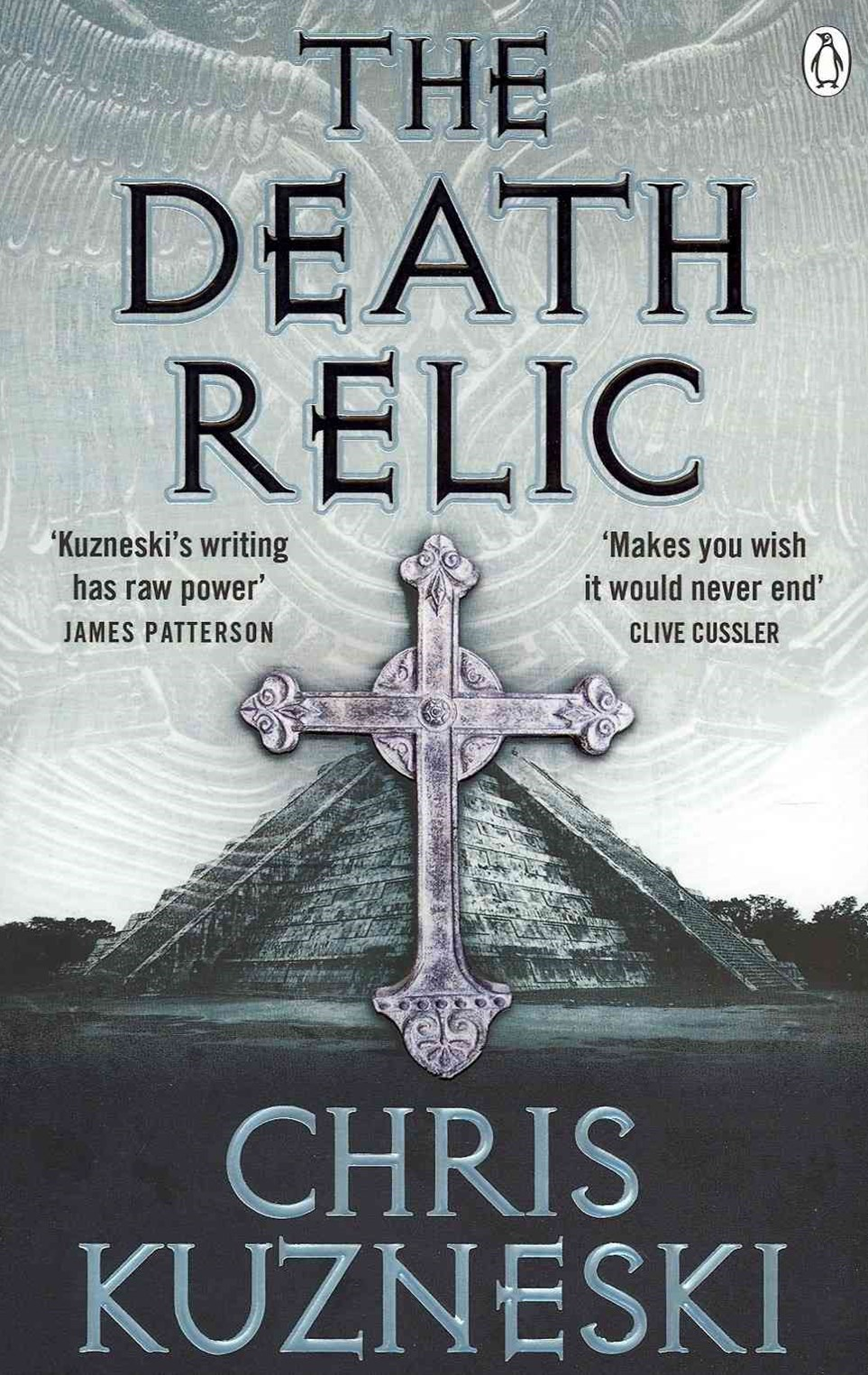 The Death Relic