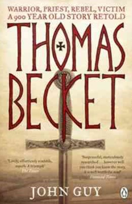 Thomas Becketd Story