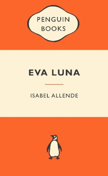 Eva Luna: Popular Penguins