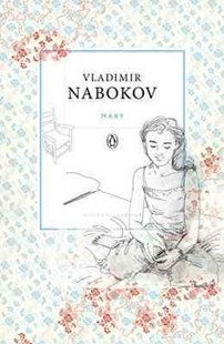 Mary by Vladimir Nabokov (9780141191478) - PaperBack - Classic Fiction