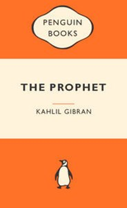 The Prophet: Popular Penguins