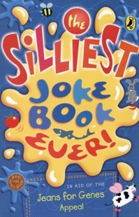 Silliest Joke Book Ever by  (9780141315768) - PaperBack - Non-Fiction Jokes & Riddles