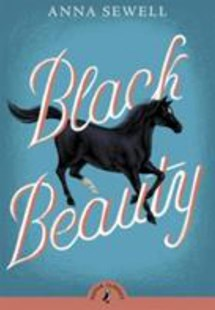 Black Beauty by Anna Sewell, Meg Rosoff, Charlotte Hough (9780141321035) - PaperBack - Children's Fiction Classics