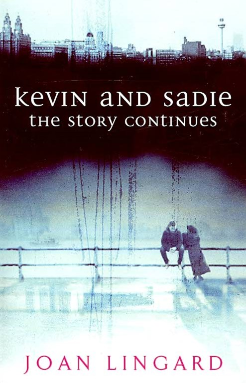Kevin And Sadie