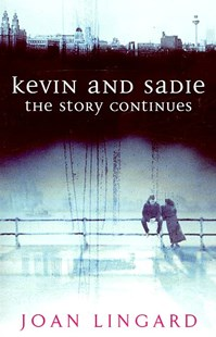 Kevin And Sadie by Joan Lingard (9780141321745) - PaperBack - Children's Fiction Older Readers (8-10)