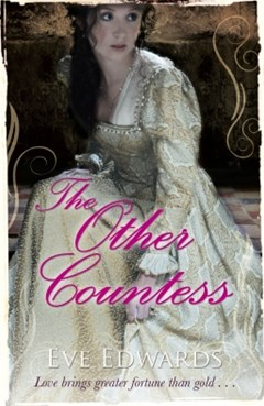 (ebook) The Other Countess