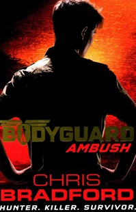 Ambush by Chris Bradford (9780141340074) - PaperBack - Children's Fiction Older Readers (8-10)
