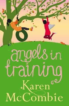 (ebook) Angels in Training