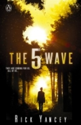 (ebook) The 5th Wave (Book 1)
