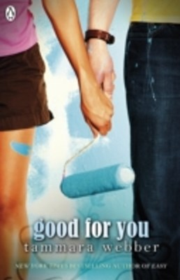 (ebook) Good for You (Between the Lines #3)