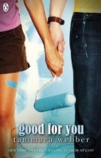 (ebook) Good for You (Between the Lines #3) - Modern & Contemporary Fiction General Fiction