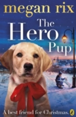 (ebook) Hero Pup