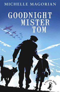 Goodnight Mister Tom by Michelle Magorian, Neil Reed (9780141354804) - PaperBack - Children's Fiction Older Readers (8-10)