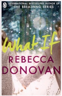 What If by Rebecca Donovan (9780141355900) - PaperBack - Children's Fiction