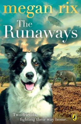 (ebook) Runaways