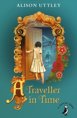 (ebook) A Traveller in Time