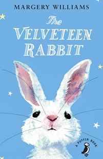 The Velveteen Rabbit by Margery Williams (9780141364889) - PaperBack - Children's Fiction