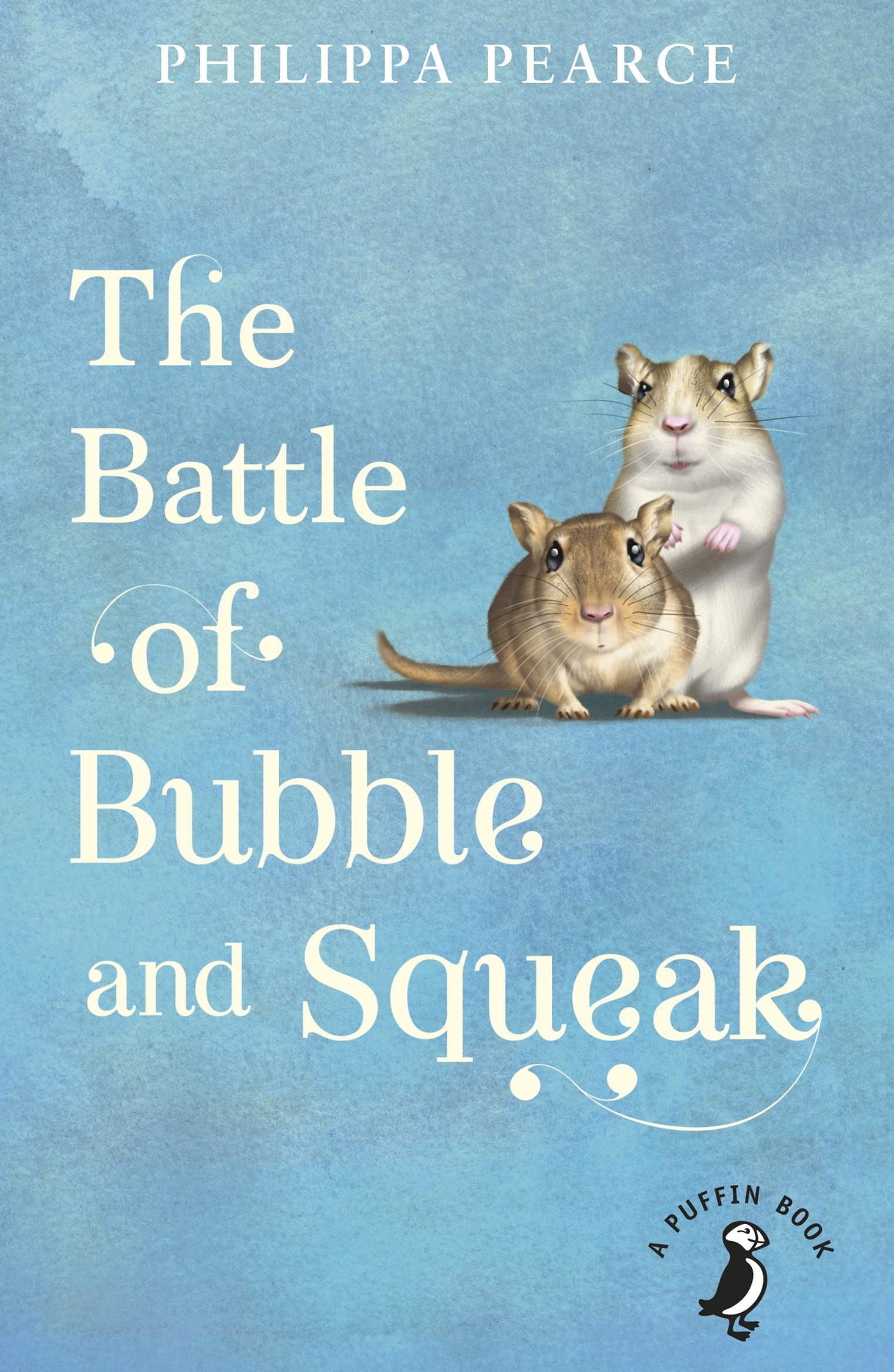 The Battle Of Bubble And Squeak  (Re-Issue)