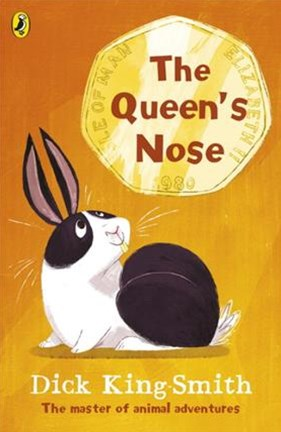The Queen's Nose (Reissue)