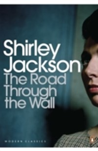 (ebook) The Road Through the Wall - Modern & Contemporary Fiction General Fiction