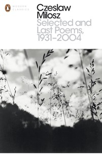 (ebook) Selected and Last Poems 1931-2004 - Poetry & Drama Poetry