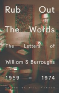 (ebook) Rub Out the Words - Poetry & Drama Poetry