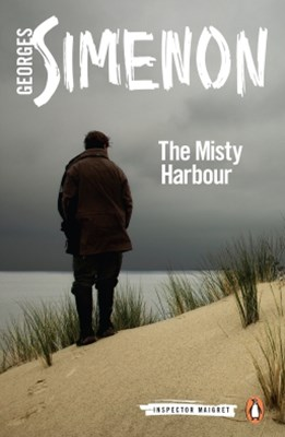(ebook) Misty Harbour