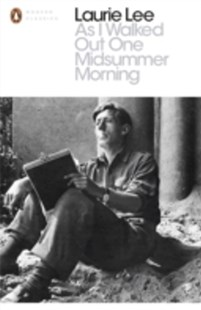 (ebook) As I Walked Out One Midsummer Morning - Biographies General Biographies