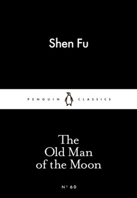 (ebook) The Old Man of the Moon
