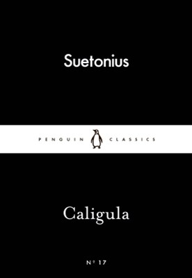 (ebook) Caligula
