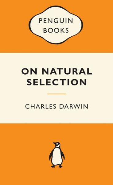 On Natural Selection: Popular Penguins