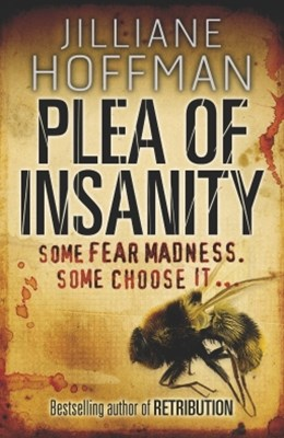 Plea of Insanity