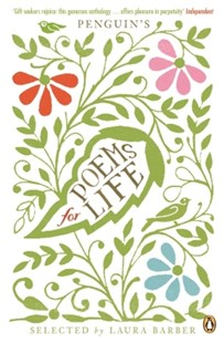 (ebook) Penguin's Poems for Life - Poetry & Drama Poetry