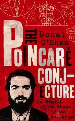 (ebook) The Poincaré Conjecture