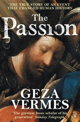 (ebook) The Passion