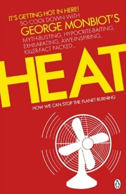 (ebook) Heat