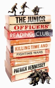 (ebook) The Junior Officers' Reading Club - Biographies General Biographies