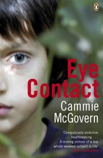 (ebook) Eye Contact - Modern & Contemporary Fiction General Fiction